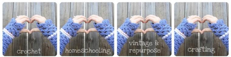 40 Crochet Doll Patterns (Clothing & Accessories)   AllFreeCrochet.com   190x760